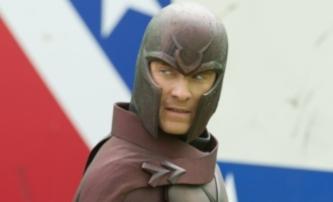 X-Men: Budoucí minulost - Druhý trailer konečně dorazil | Fandíme filmu
