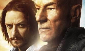X-Men: Budoucí minulost - Proč Profesor X chodí | Fandíme filmu