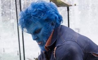 X-Men: Budoucí minulost - Quicksilver na první fotce | Fandíme filmu