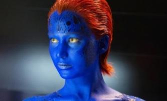 X-Men: Budoucí minulost budou 2. nejdražším filmem Foxu | Fandíme filmu