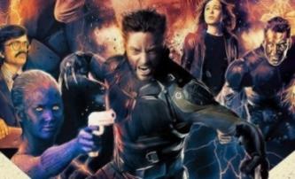 X-Men: Apocalypse: Wolverine se možná přece objeví | Fandíme filmu