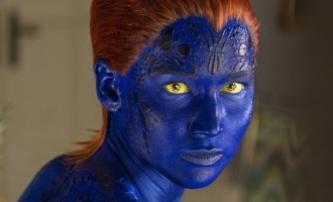 X-Men Budoucí minulost: Přišel film o dalšího mutanta? | Fandíme filmu