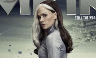 X-Men: Budoucí minulost - Na Blu-ray o 17 minut víc | Fandíme filmu