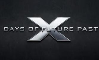 X-Men: Budoucí minulost - Teaser na teaser | Fandíme filmu