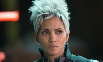 X-Men: Budoucí minulost - Další dvacítka fotek | Fandíme filmu