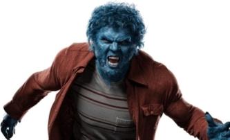 X-Men: Budoucí minulost - Padesátka nových obrázků | Fandíme filmu