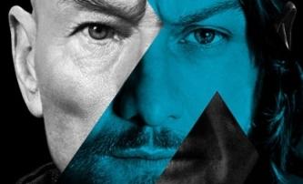 X-Men: Days of Future Past - První upoutávka | Fandíme filmu