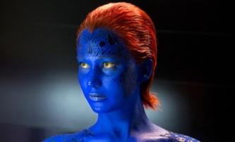 X-Men: Budoucí minulost – Sedmička nových fotografií | Fandíme filmu