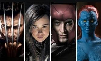 Fox oznámil 3 nové marvelovky | Fandíme filmu