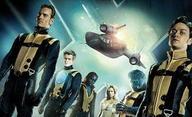 X-Men: First Class - Mutanti se představují v sadě upoutávek | Fandíme filmu