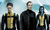 X-Men: Apocalypse završí jednu trilogii | Fandíme filmu