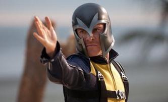 X-Men: Days of Future Past bez Matthew Vaughna | Fandíme filmu