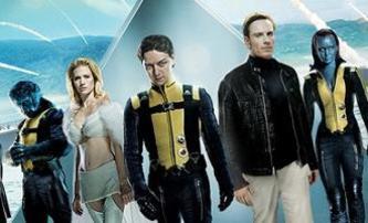 Jaká je budoucnost X-Menů a Wolverina? | Fandíme filmu