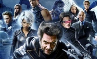 X-Men: Propojení starého a nového týmu je hotová věc | Fandíme filmu