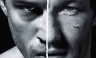 Yakuza: Režisér výborného Warriora chystá thriller | Fandíme filmu