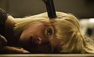 Zabijáci: Další severská detektivka v našich kinech | Fandíme filmu