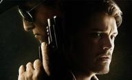 Recenze: Zabiják Joe   Fandíme filmu