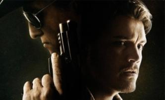 Recenze: Zabiják Joe | Fandíme filmu