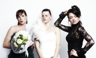 Zakázané uvolnění: Svatební komedie Jana Hřebejka | Fandíme filmu