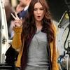 Megan Fox | Fandíme filmu