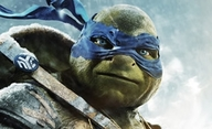 Želvy Ninja: Mezinárodní trailer a 4 plakáty s želváky | Fandíme filmu
