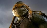 Želvy Ninja: Co na nás čeká v pokračování | Fandíme filmu