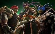 Želvy Ninja si vybojovaly druhý díl | Fandíme filmu