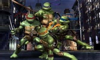 Želvy Ninja: Pravý důvod, proč byly odloženy   Fandíme filmu