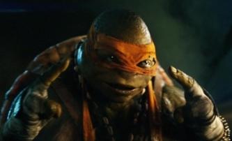 Želvy Ninja přeobsadily dvě role   Fandíme filmu