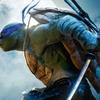 Želvy Ninja 2   Fandíme filmu