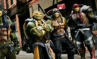 Želvy Ninja: Restart je na cestě | Fandíme filmu