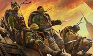 Recenze: Želvy Ninja 2 | Fandíme filmu