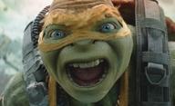 Želvy Ninja 2: Nejnovější upoutávky a fotky   Fandíme filmu