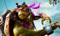 Želvy Ninja 2: Nové plakáty a spot s Caseym Jonesem   Fandíme filmu