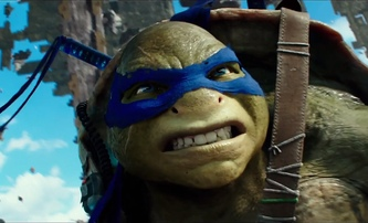 Želvy Ninja: Trojky se s velkou pravděpodobností nedočkáme   Fandíme filmu