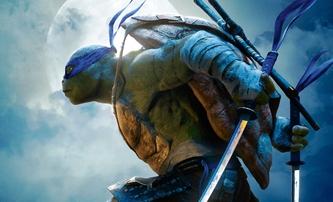 Želvy Ninja 2: Závěrečná porce upoutávek | Fandíme filmu