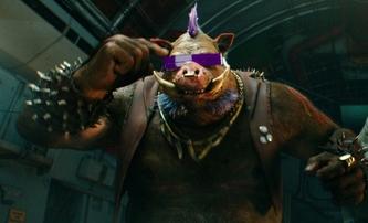 Želvy Ninja 2: Potvrzeno - ve filmu bude Krang | Fandíme filmu