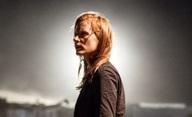 Zero Dark Thirty: Finální trailer a nové fotky | Fandíme filmu