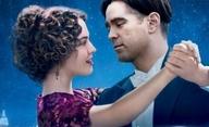 Zimní příběh: Romantická pohádka pro dospělé | Fandíme filmu