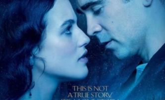 Recenze: Zimní příběh | Fandíme filmu