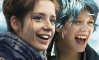 Recenze: Život Adèle | Fandíme filmu