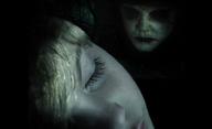Zlo nikdy nespí: Horor z pohledu dětských nočních můr | Fandíme filmu