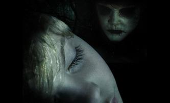 Zlo nikdy nespí: Horor z pohledu dětských nočních můr   Fandíme filmu