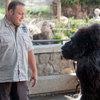 The Zookeeper: Kevin James v traileru na novou komedii | Fandíme filmu