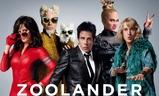 Zoolander No. 2 | Fandíme filmu
