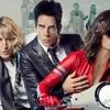 Ben Stiller | Fandíme filmu