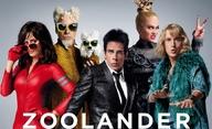Recenze: Zoolander 2 | Fandíme filmu
