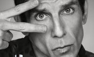 Zoolander 2: Trailer je narvaný absurdním humorem | Fandíme filmu