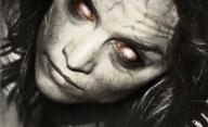 Zrození ďábla: Rosemary má děťátko v přímém přenosu | Fandíme filmu