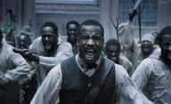 Zrození národa: Statečné srdce s americký otroky v traileru   Fandíme filmu